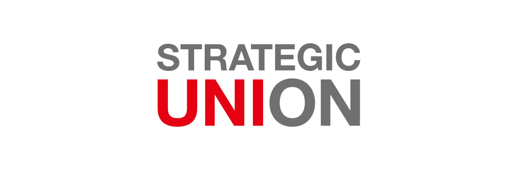 STRATEGIC UNION
