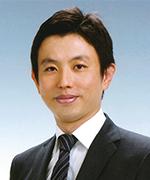 デザイン情報株式会社 代表取締役 辻中玲