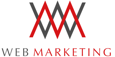 webmarketing-logo